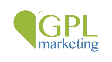 GPL MARKETING LOGÍSTICA Y EVENTOS