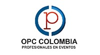 OPC Colombia