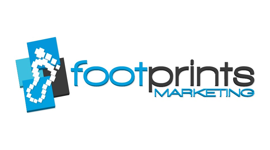 Footprints Marketing