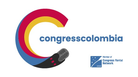 Congress Colombia